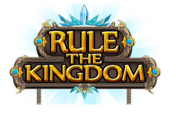 Rule the Kingdom v 2.01 (2012/Android: 1.6+/Русский)