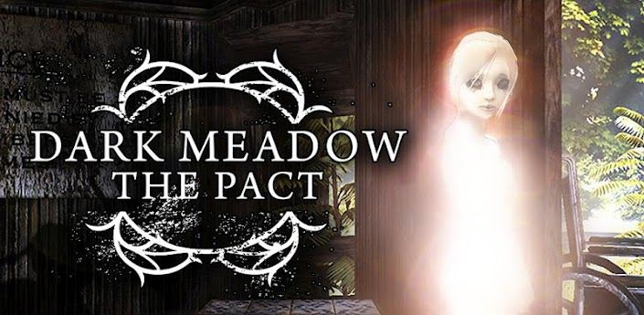 Dark Meadow: The Pact v1.1.20 (2012/Android: 2.3+/Русский)